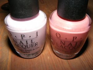 07 opi polish 300x225 Supersize Me (just a little)