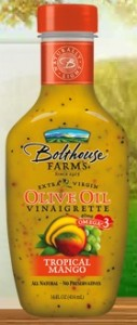 bolthouse vinaigrette