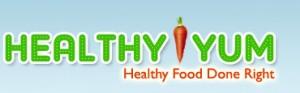 healthyyum 300x93 Sesame Seed Lovin