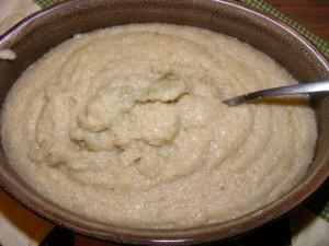 02 protein oat bran