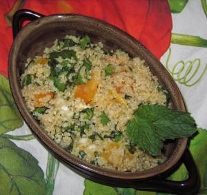 02 quinoa tabbouleh