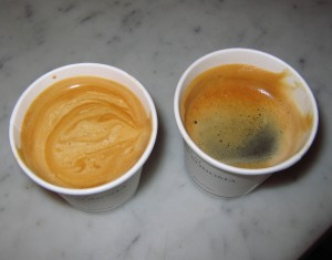 05 espresso 300x235 Birthday Yums