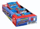gummy packs1 Review: YummyEarth! & Discount