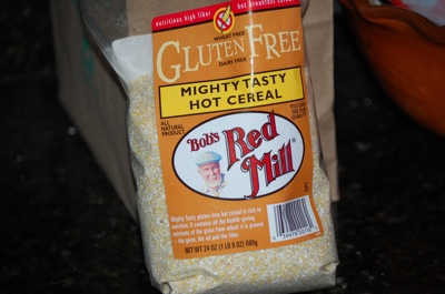 03 bob's red mill cereal