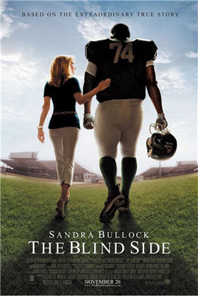 the blind side 2901 I <3 New York