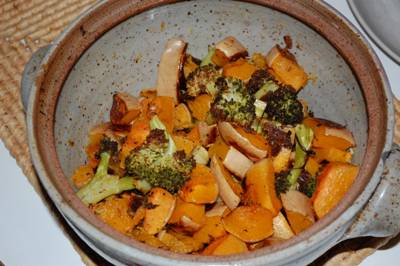 01 butternut squash broccoli
