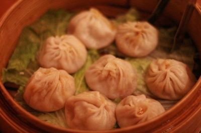 02 dumplings1 Review: Joes Shanghai In Chinatown (New York)