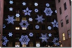 12-14 snowflakes small