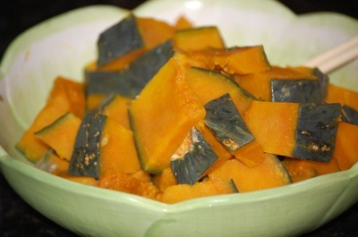 13kabocha Complex Versus Simple Carbohydrates