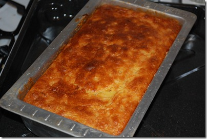 jan302010002 thumb Sunday Recipe: Cornbread Casserole