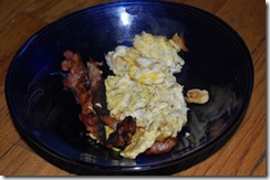 08-eggs-and-bacon1