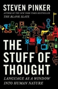 stuff of thought 195x300 Quick Healthy Updates