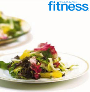 healthyeats2 Fitness Links for the Weekend
