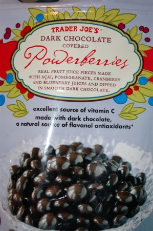 08 powerberries 299x450 Vietnamese Food Favorites