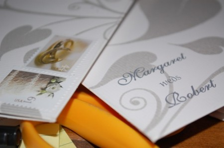 12 wedding cards 450x298 Papaya Salad Rocks My Socks