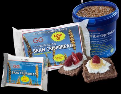 bran crispbread Some Fun (Free) Exercise Routines (Videos)