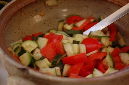 18 israeli tomato cucumber salad Recipe: Summery Israeli Tomato Salad