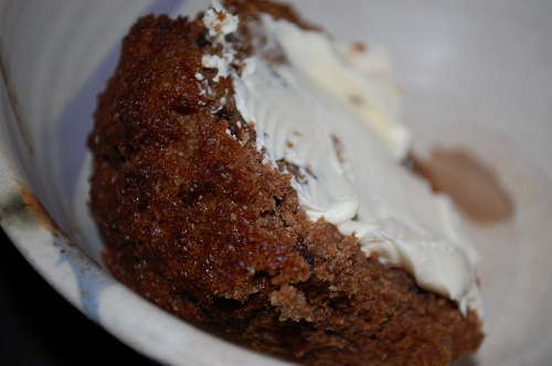 19 moral fiber blueberry bran muffin My Moral Fiber & I Love Muffins