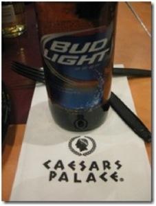 elise 11 Elise: Vegas for Vegans