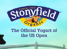 stonyfield Reviews, Activia Desserts, & Eating To Feel Good