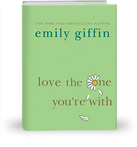 love the one youre with emily giffin Walking For Health & Walking As Exercise