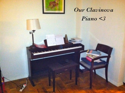 03 piano Thursday Latelies 10.27.2011 [not a video!]