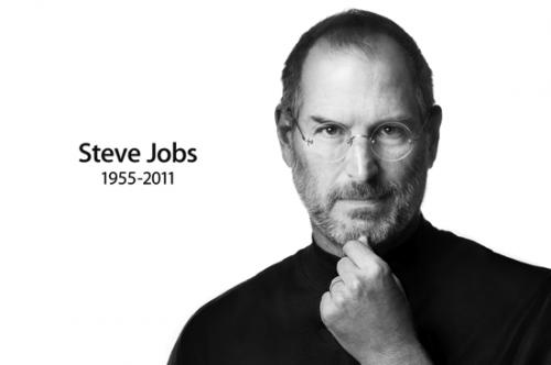 steve jobs 500x332 RIP Steve Jobs