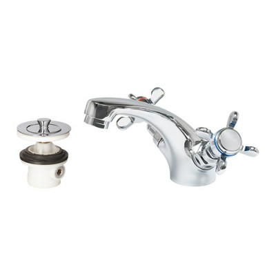 apelskar bath sink faucet 400x400 2012 Resolutions Recap & Ikea Finds