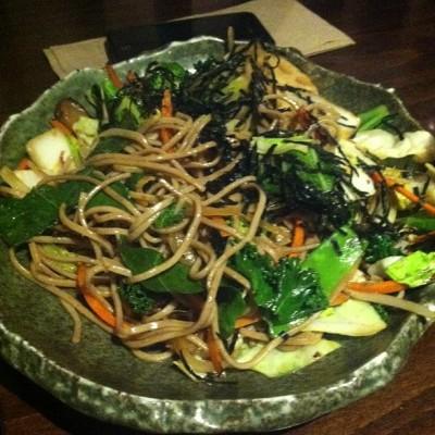 soba-noodle-stir-fry-souen