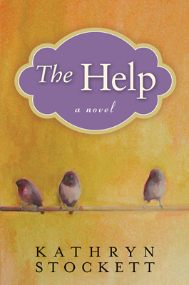 the help book Whirlwind of a(n Almost Spring) Weekend