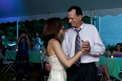 father-daughter-dance-2