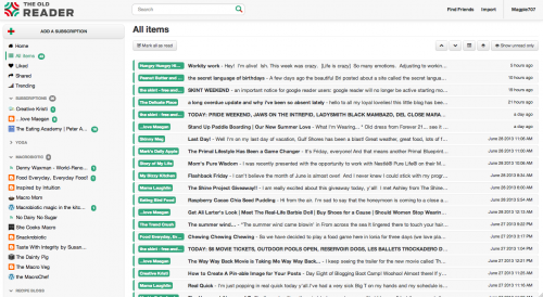 the-old-reader-screenshot-google-reader-alternative