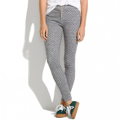 madewell-leggings
