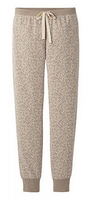 uniqlo leggings 184x400 All I want for Christmas is...