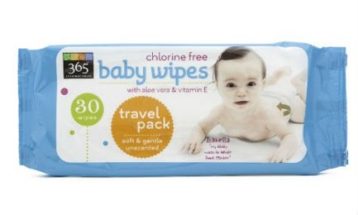 365_Baby_Wipes_30ct_475